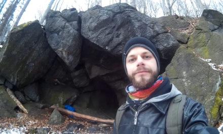 Ślęża – Góra opuszczona nie tylko przez bogów