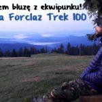 Dlaczego wywaliłem bluzę z ekwipunku – Kurtka puchowa Forclaz Trek 100